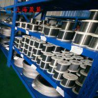 供应TA2纯钛丝,国标优质易加工TA2工业纯钛丝