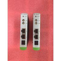 KEBA Kemro K2-200 BL250/B 科霸控制器模块