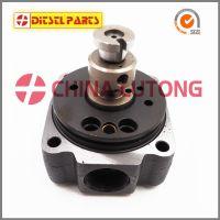 中性包装泵头 1 468 334 580、1468334580 VE泵泵头 油泵、油嘴