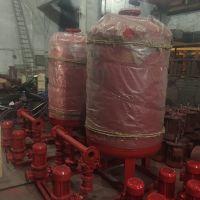 哪里有卖XBD8/30-SLH喷淋泵和消火栓泵带3CF证,消防泵控制柜规格型号