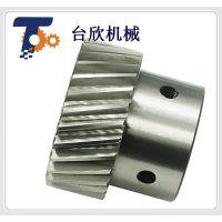 磨削齿轮 桁架机械手专用齿轮
