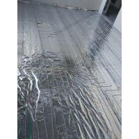 银川碳纤维电热线+宁夏碳纤维电热线【批发】