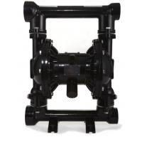 QBY3-50GFFF配套板框压滤机的隔膜泵,输送污水污泥