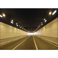 安全把关,卡利隧道装饰板施工要求