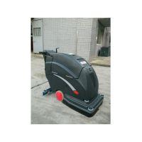 VIPER 威霸 FANG 20全自动洗地机 河北供应 洗地机
