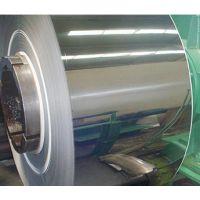 304不锈钢钢带表面光亮 平整度好 抗疲劳 稳定性