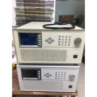 供应回收二手 Chroma 6530 可编程交流电源