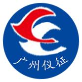 广州仪征土工合成材料有限公司