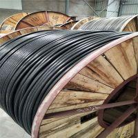 国标高压架空线 jklyj-185 保电阻 保平方 价格优惠