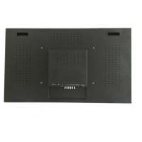 【XAVIKE/赛维科】三星50寸8mm/12mm液晶拼接屏 拼接电视墙