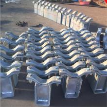 J5H型焊接管托,齐鑫厂家质优价廉
