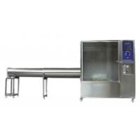 JMH-IP-H56-500恒向-淋雨试验箱