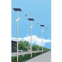 扬州市宝辉交通照明(在线咨询)、太阳能灯、吉安太阳能灯