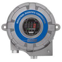 GTD-5000F泵吸式VOC气体检测仪GTD-5000F