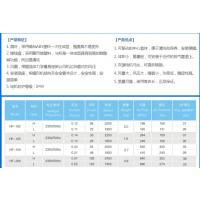 4寸鸿冠高低双速排风机 小型管道风扇HF-100P 现货
