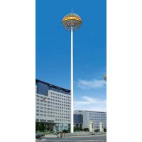 2018新款高杆灯 供应全国品质高杆灯灯杆
