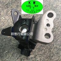 12305-0T010 12305-22361 ZRE15 卡罗拉发动机脚胶 厂家直销