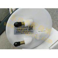 源头直供东风140教练车EQ6100电喷燃油泵总成_1101D5-030