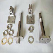 变压器配件导电杆变压器低压导电杆M20M30导电杆接线端子