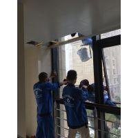 南京外墙清洗|安徽玻璃更换|浙江玻璃幕墙清洗
