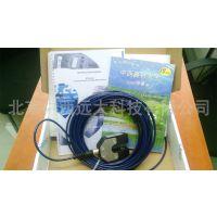 英国partech悬浮固体传感器/红外传感器库号:M189130 型号:EP01-IR15
