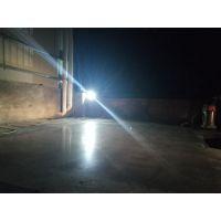 惠州市惠城厂房水泥地面翻新-工业硬化地板-桥西水泥地固化地坪