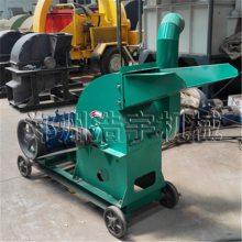 郑州浩宇机械供应木渣粉碎机 锯末粉碎机 边角料粉碎机