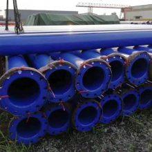 DN1200螺旋焊接钢管1220*6*8*9*10*12螺旋钢管山东生产厂家