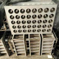 等离子除臭净化设备等离子废气处理设备等离子净化器厂家直销价低