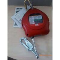 品牌Honeywell防坠器;品牌TurboLite 坠落制动器; 进口防坠器