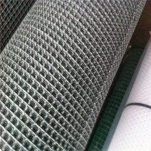 钢丝编织网 矿筛网厂家 工业酸洗网
