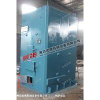 供应宏博GSLG常压热水锅炉 燃煤立式锅炉 供暖锅炉