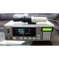 柯尼卡美能达CA-210色彩分析仪厂家销售