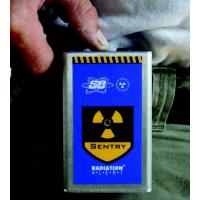 何亦Sentry EC个人剂量仪、个人辐射安全监测仪