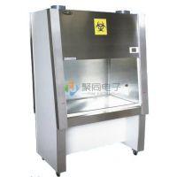 甘肃生物安全柜BHC-1300IIA2注意方面