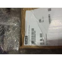 西门子保护装置7SJ6021-4EB00-1FA0继电器货期短价格优惠