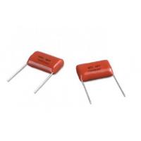 CBB21)聚丙稀膜電容器-SMPP 104K/250V