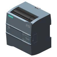 PLC S7-1200系列 控制器 6ES7211-1BE40-0XB0