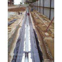 深圳市平湖房屋维修 专业屋顶裂缝防水补漏