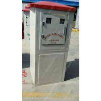 玻璃钢井房价格定制厂家-智能井房生产厂家-井房报价