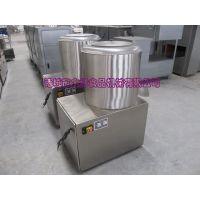 均匀搅拌型香料粉混合机 可以加水的米粉搅拌设备