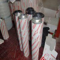 0330R010BN/HC贺德克液压油滤芯河北销售
