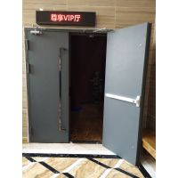 唐山FM-3030防火门生产厂家