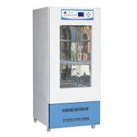 霉菌培养箱 MHP-250 智能数显控温 镜面不锈钢内胆 JSS/金时速