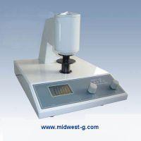 YWW数显白度仪 (中西器材) 型号:M117650库号:M117650