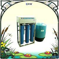 深圳东莞惠州工厂写字楼直饮水机选世骏牌直饮机 质量那是相当的好!