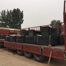 建筑钢板网现货供应/菱型建筑用钢板网【冠成】