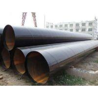 重庆3PE防腐钢管 防腐管 20#加强级3PE防腐管 钢管桩 螺旋管