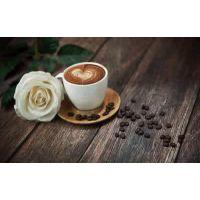 速溶咖啡上海进口报关代理注意点