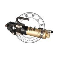 SCH-10/400分体式免换摸液压钳KORT 工厂直接供应价
